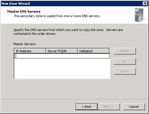cai in dnsc Cài đặt dns và iis vào menu start - settings -control panel - add or remove program-add/remove windows companents click vào application server-internet information services(iis) tự động sẽ đánh dấu enable network com access - ok bỏ chọn internet explorer enhanced security configuration.